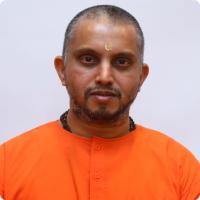 Swami Abhayananda | Chinmaya M...